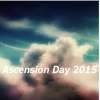 Ascension Day 2015