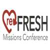 Refresh Conference 2016