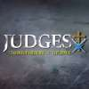Judges - Unlikely Heroes of the Bible